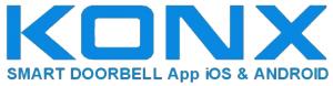 KONX Doorbell