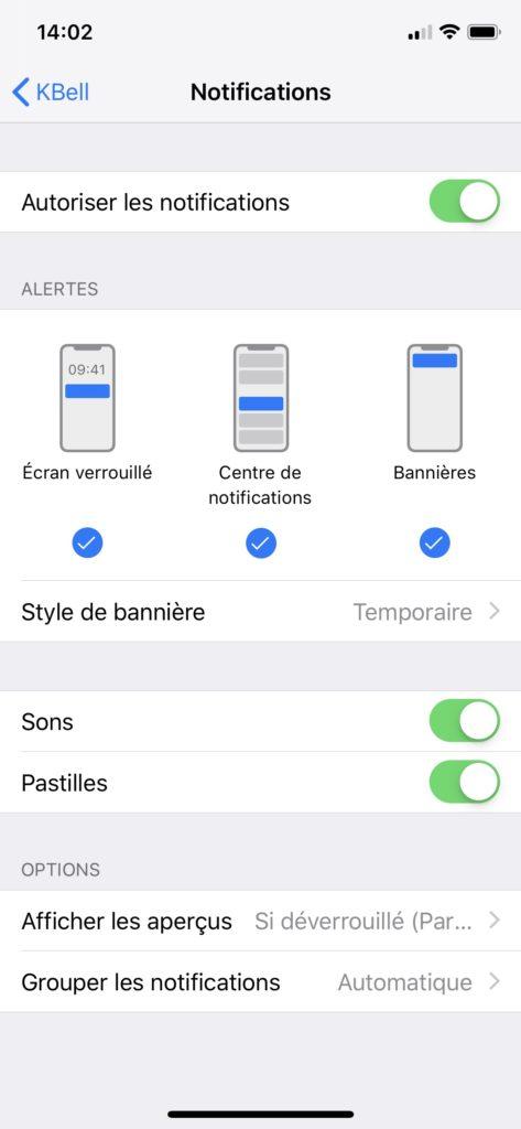 iphone-push